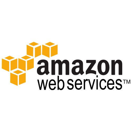 The Oversimplified AWS (Amazon Web Services) Guide   Config